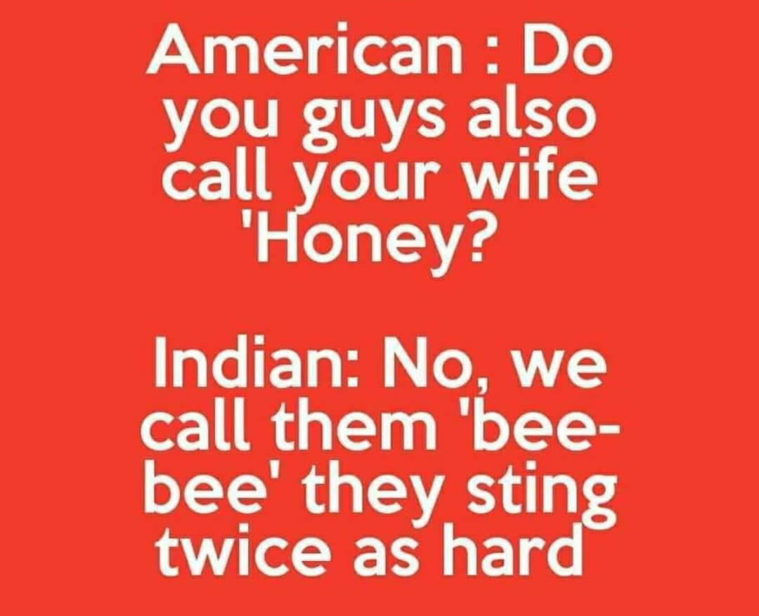 #AUSvINDtest  #INDvsAUS  #jokes  #tuesdaymotivations  #CongratulationsIndia  #GabbaBreached  #Australia