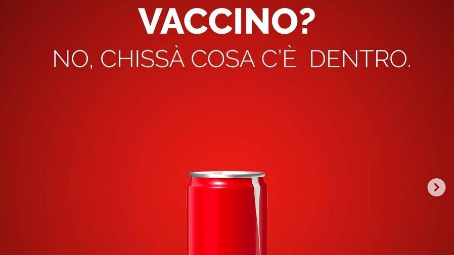 #vaccini