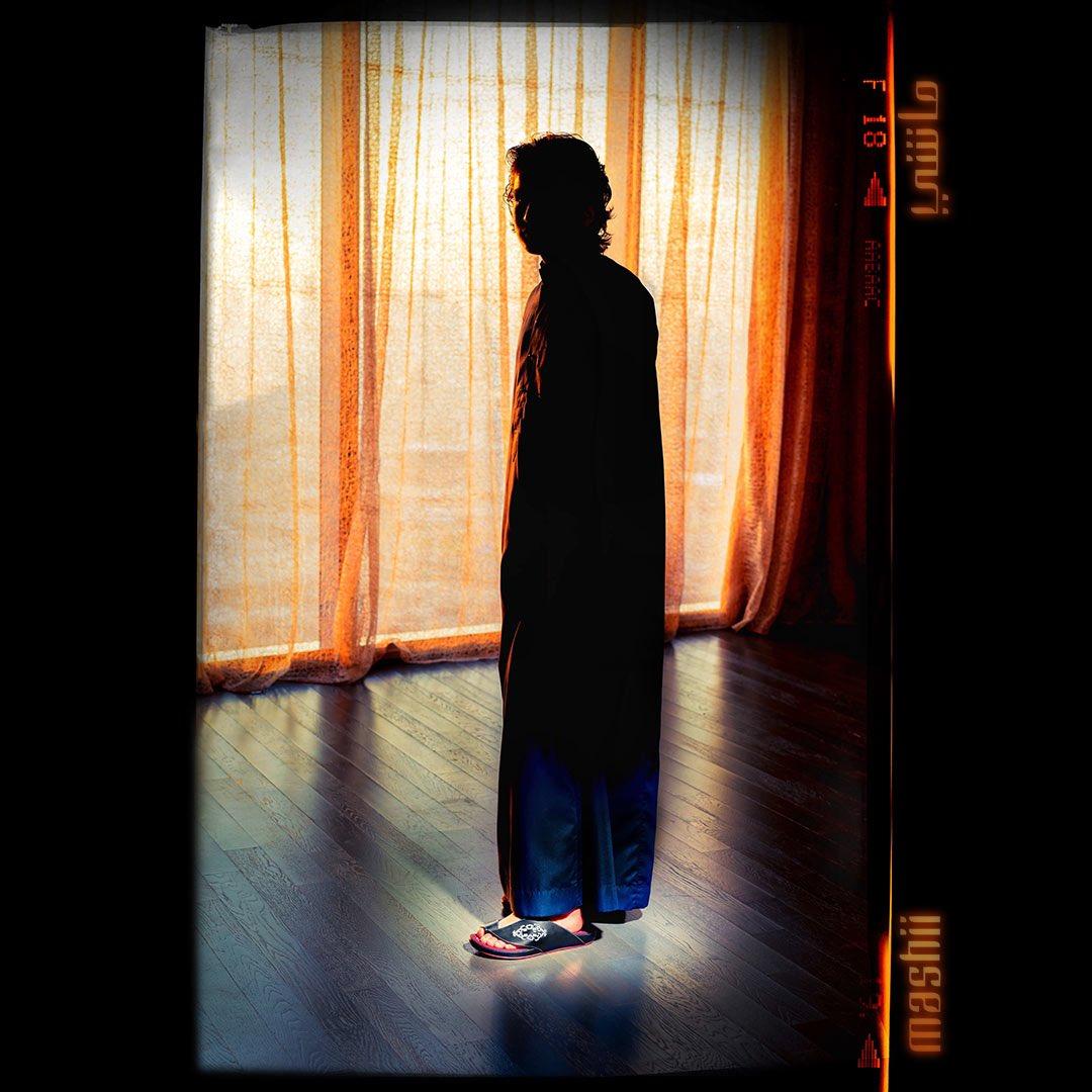 كُن للرقي ساطع .. راقي من قريب أو من بعيد   Elegance... far or near 🙌 #شوز #جدة #الخليج #الرياض #صندل  #نعال #احذية #ستايل #السعودية #عمان #راقي #ماشي #أحذية #دبي #تسوق #الكويت   #jeddah #sandals #shoes #saudi #fashion #kuwait #dubai #abudhabi #raqii #mashii #sandal #riyadh