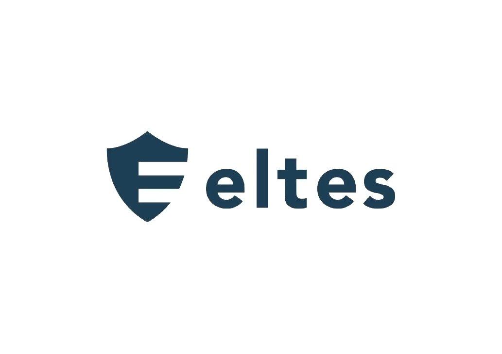 【ナレーション情報解禁】東証マザーズ上場、1000社以上デジタルリスク対策実績のある株式会社エルテス様のWEBにて、内部脅威検知サービスをインタラクティブにナビゲートするAIの声を担当しました!内部脅威検知サービス株式会社エルテス様