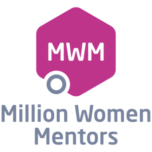 In honor of #NationalMentoringMonth, we're hosting a twitter chat today @ 3pm ET focused on raising awareness for the need of mentors and how each of us can  collaborate to increase the number of mentors. Please DM if interested. The chat will be hosted by  @MillionWMentors