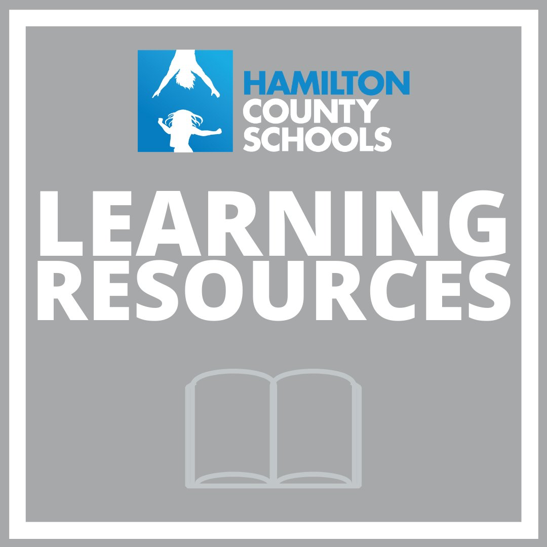 This week, HCS school buses will deliver learning resources to elementary students.   Learn more: