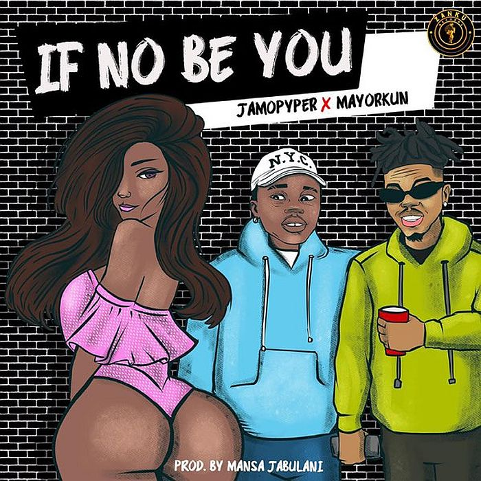 #NowPlayingOnMaxFM - #IfNoBeYou- by @Iam_Jamopyper ft @IamMayorKun    Live on #MaxWetinDey show with the #Geng @walepowpowpow @Obuszalee1 @PunkeAboki20 and @babylawyer_1   Listen Online:    #tuesdaymotivations #tuesdayvibe #TuesdayFeeling