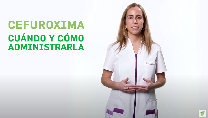test Twitter Media - 👉Cefuroxima Quan i com administrar-la. @Farmaceuticos_  #TuFarmacéuticoInforma  🔗https://t.co/lMCTLhtLSt https://t.co/cdB8R9Scpq