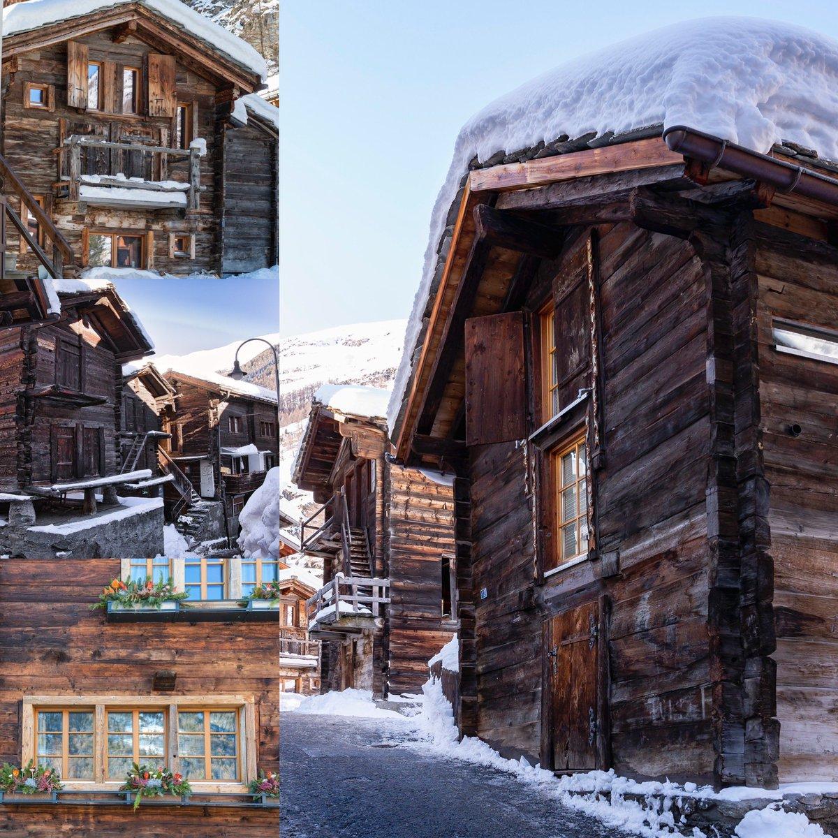 Zermatt,🇨🇭#zermatt #switzerland #matterhorn #mountains #swissalps #swiss #zermattmatterhorn #alps #zermattswitzerland #schweiz #snow #wallis #valais #nature #myswitzerland #travel #ski #inlovewithswitzerland #suisse #visitswitzerland #skiing #winter #photography #glacier #gstaad