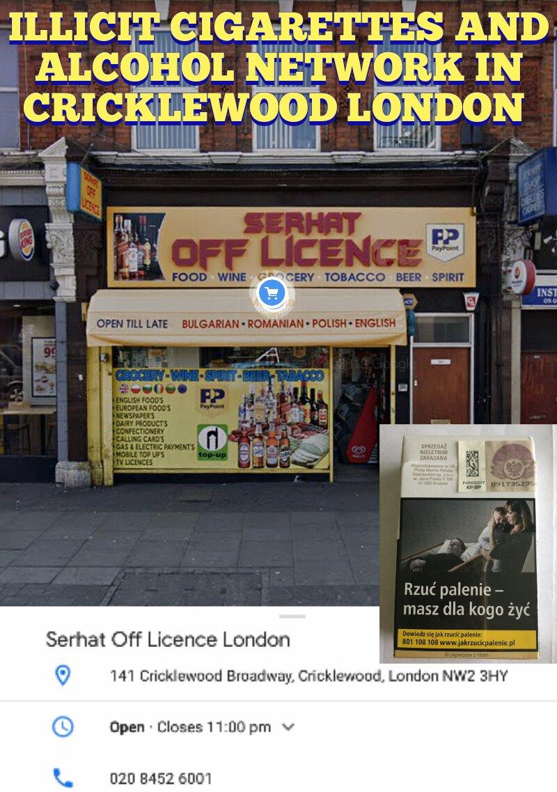 LONDON CRICKLEWOOD MAFIA  ONE BY ONE #ลุงพล #donarak #INDvsAUS #Diyarbakir #masques #london #england #metropolitanpolice #akhtarpharmacy134cricklewood #AUSvINDtest #greatbritain #ThursdayThoughts