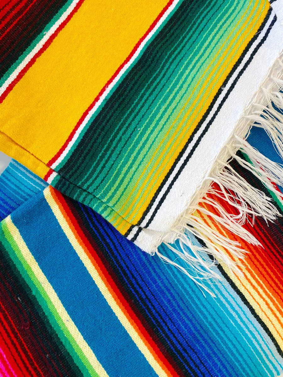 Serape Snuggles! 🥰  #shopmucho #mucho #serape #blanket #throwblanket #new #snuggle #handmade #shopping #shop #shopsmall #boutique #tuesday #week #mexican #homedecor #womeninbusiness #bossbabe #smallbusiness #shoplocal #memphis #choose901 #ilovememphis