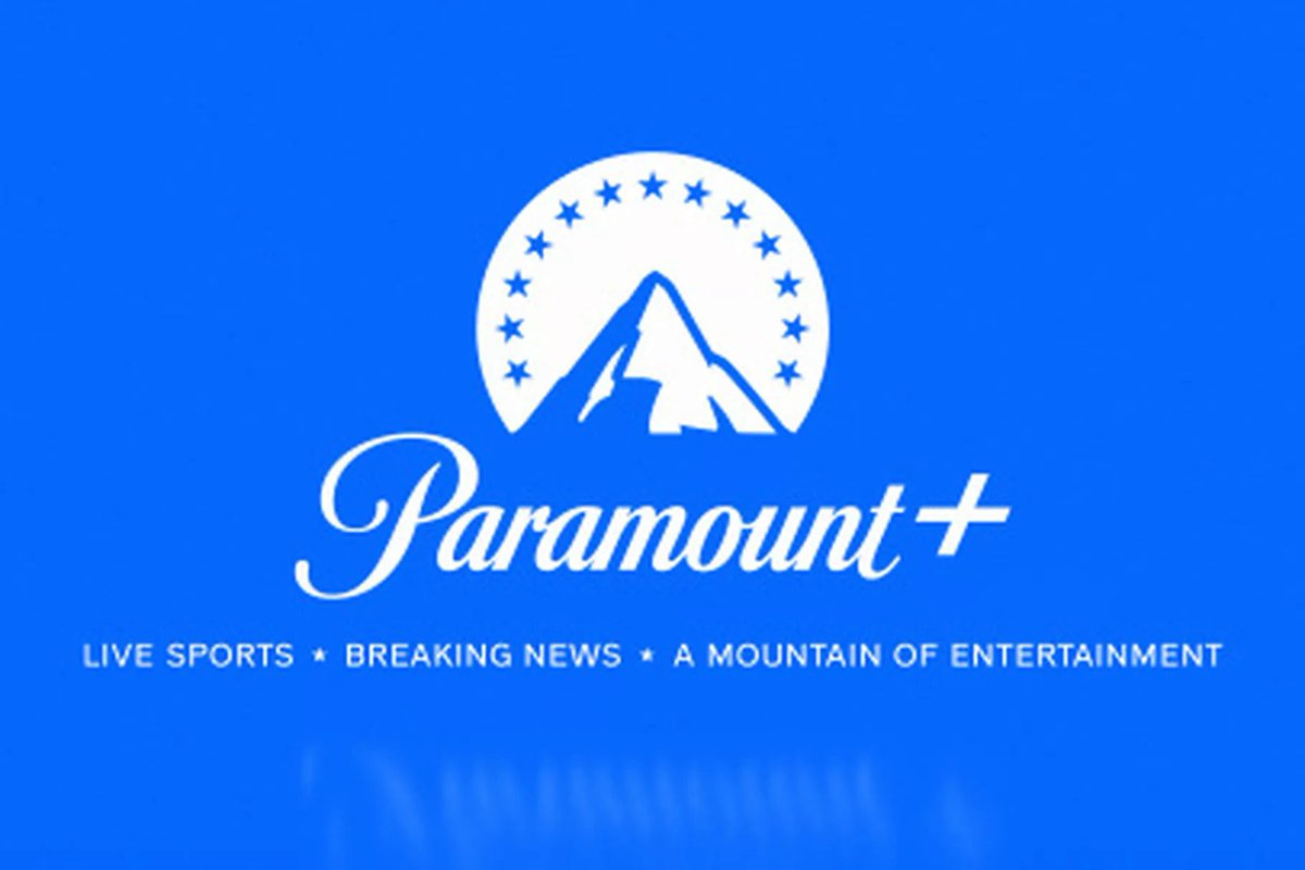 Paramount Plus, ViacomCBS's new rebranded version of CBS All Access, launches on March 4th https://t.co/pQMq2bQIi5 https://t.co/iM8hEF95li