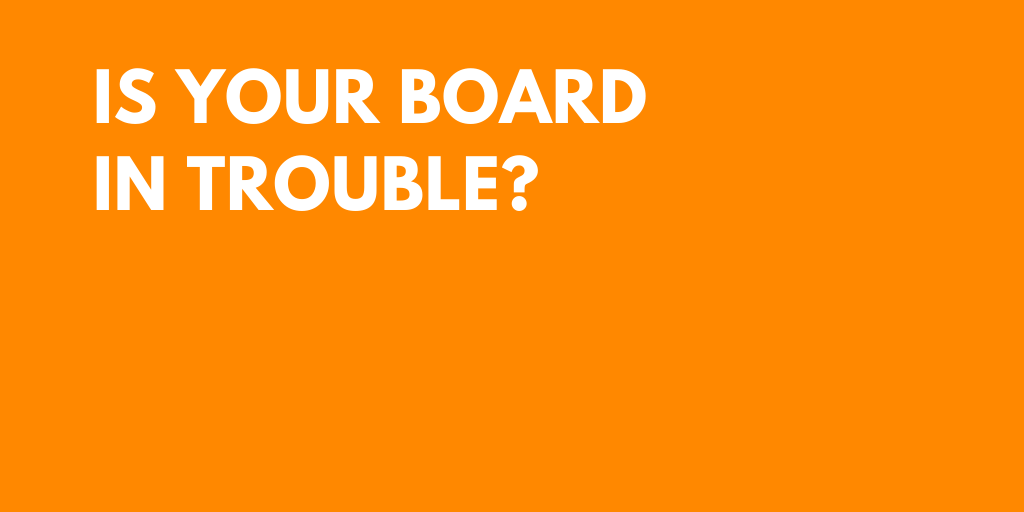 When your board is in trouble, look no further than BoardSpace to save the day!  #boardmeeting #boardofdirectors #savetheday #superhero #boardsoftware #nonprofit #condoboard #hoa #technology #paperless