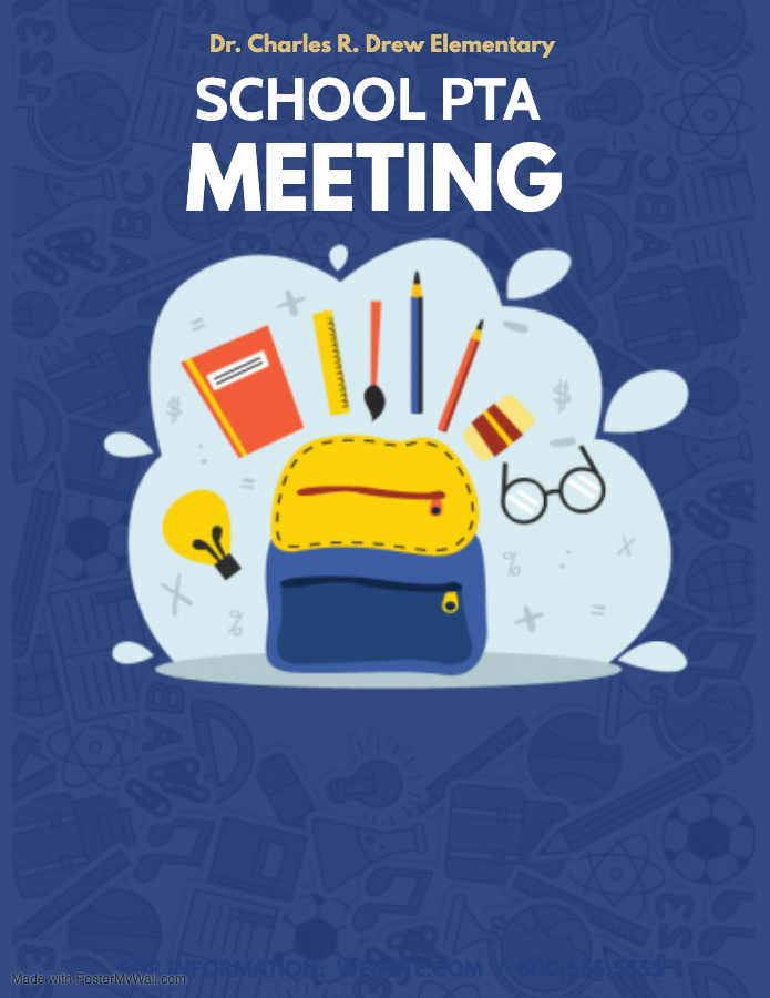 Virtual PTA Meeting...January 19th...8pm <a target='_blank' href='http://twitter.com/APSVirginia'>@APSVirginia</a> <a target='_blank' href='http://twitter.com/APSDrew'>@APSDrew</a> <a target='_blank' href='http://twitter.com/GravesKimberley'>@GravesKimberley</a> <a target='_blank' href='http://twitter.com/APTracyG'>@APTracyG</a> <a target='_blank' href='http://twitter.com/DrewPTA'>@DrewPTA</a> <a target='_blank' href='https://t.co/aqfkTxTuQr'>https://t.co/aqfkTxTuQr</a>