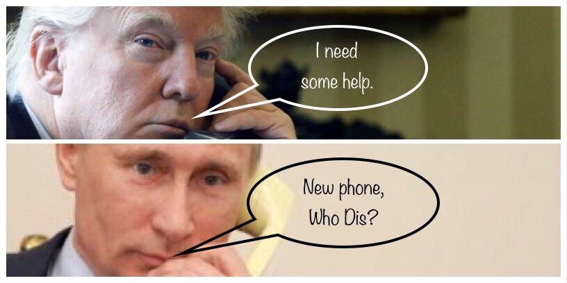 #Trump #Maga #ByeFelicia