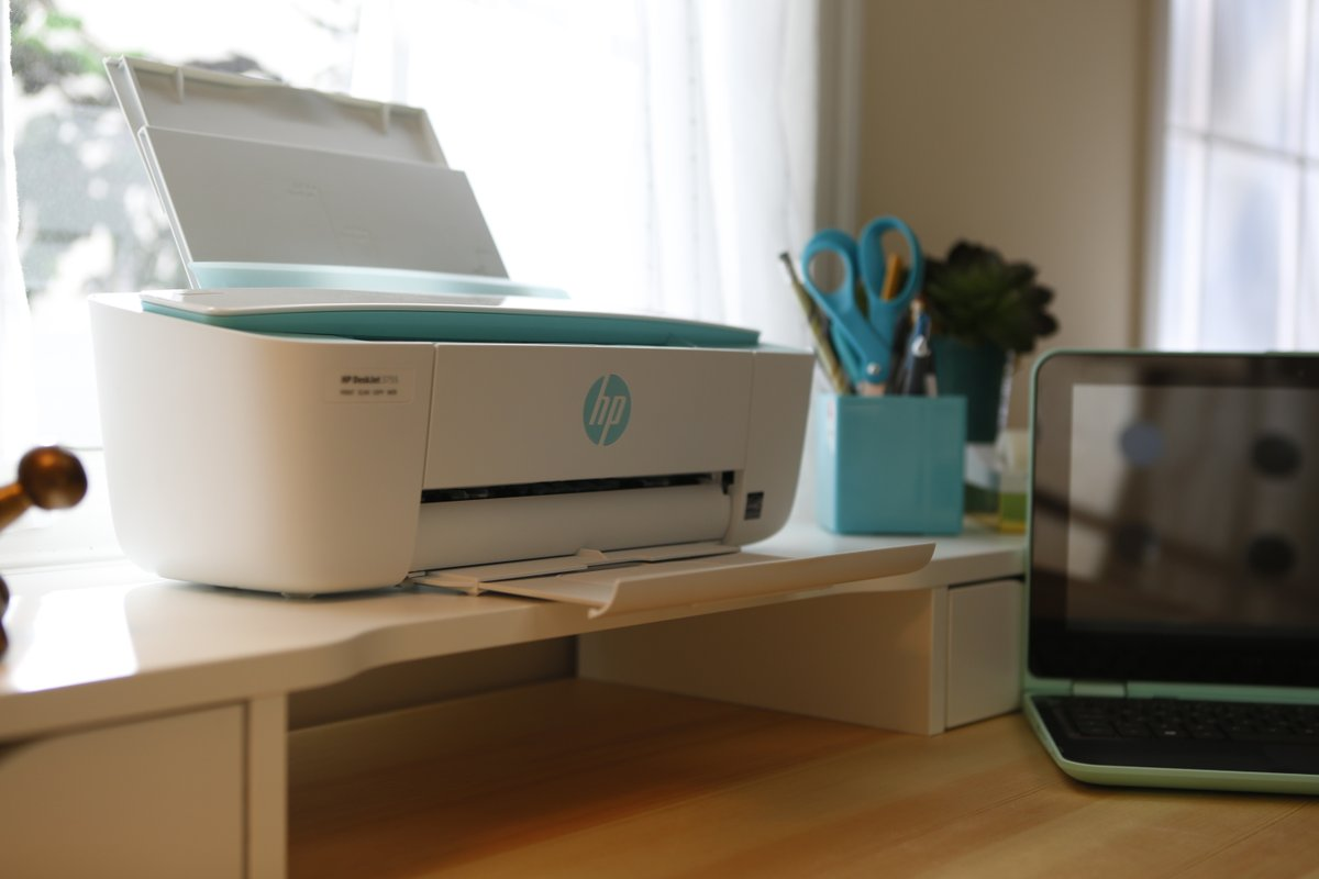 How to choose the right printer for your home office https://t.co/AWW4EQNZp5 https://t.co/ZkpTZjzikG
