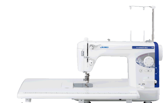 ** In Stock With Free Delivery ** Juki TL-2200QVP MINI Sewing machine. Buy one today right here.   #onlineshopping  #work