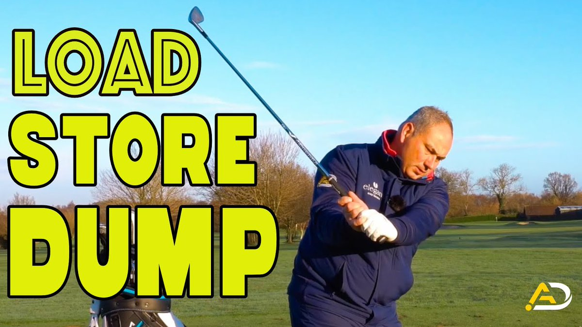 #SIMPLE #Golf #TIP That Makes The #Game So #Easy      #ADaviesGolf #EasyGolf #GolfEasy #GolfSimple #GolfSkills #GolfSwing #HITSTRAIGHTERGOLFSHOTS #HowToPlayGolf #MakeBetterContact #MakeGolfSoEasy #Method #SimpleGolf #SimpleGolfDrill #SimpleGolfLesson