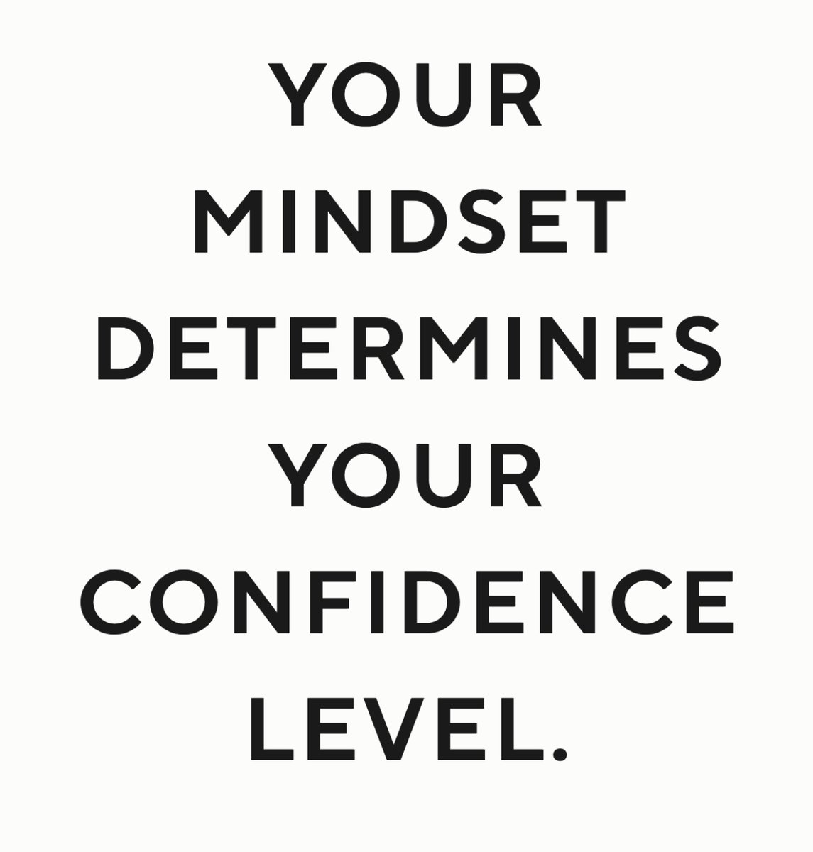 Just a thought for you! #happytuesday #homesmart #angieserna #angiedoesitagain #mindset #2021 #bossbabe