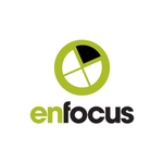 Image for the Tweet beginning: .@EnfocusSW has announced that effective