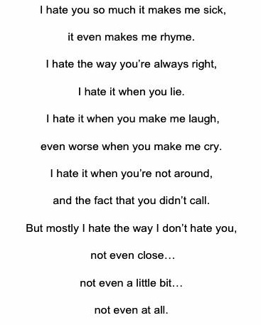 """@hunter_mufc @bluppy89 I see your Romcom reference and raise you every #MUWomen fan's list of """"10 things we hate about you"""" (abridged version)"""