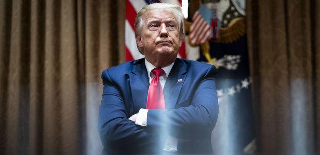 Уголовные перспективы Дональда #Трамп`а  У уходящего президента #США нарисовываются серьезные юридические проблемы. #ДональдТрамп #выборы #Байден #коррупция #импичмент #помилование #Украина #мошенники #деньги #криминал #Trump