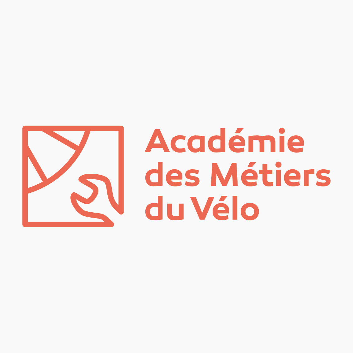 Académie des Métiers du Vélo (@AcademieVelo) | Twitter