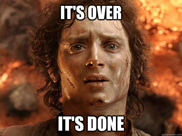Me tomorrow when Trump finally leaves office  #usa #trump #BidenHarrisInauguration #TrumpsLastDay