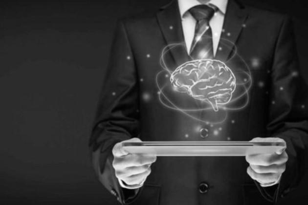 #CentroAmérica 🌎 | La transformación digital y las nuevas tecnologías marcarán el nuevo perfil profesional.  📃Resultados del Congreso Regional Centroamericano de Auditoría Interna 2020.  📌Más info en