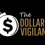 Image for the Tweet beginning: What is a Dollar Vigilante?