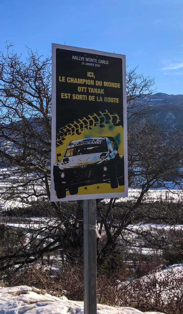 WRC: 89º Rallye Automobile de Monte-Carlo [18-24 Enero] - Página 2 EsGxJF5XcAUWW7a?format=jpg&name=large