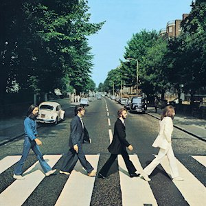 #WIN The Beatles - Abbey Road (50th Anniversary) Vinyl. To enter RETWEET and FOLLOW. Closes midnight 11th February. Full details and T&Cs on the link. Good luck! #prizes #competition #giveaways