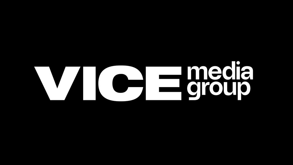 Congratulations to @VICE on achieving their Brand Safety Certification!   #brandsafety #digital #advertising #digitalads #publisher