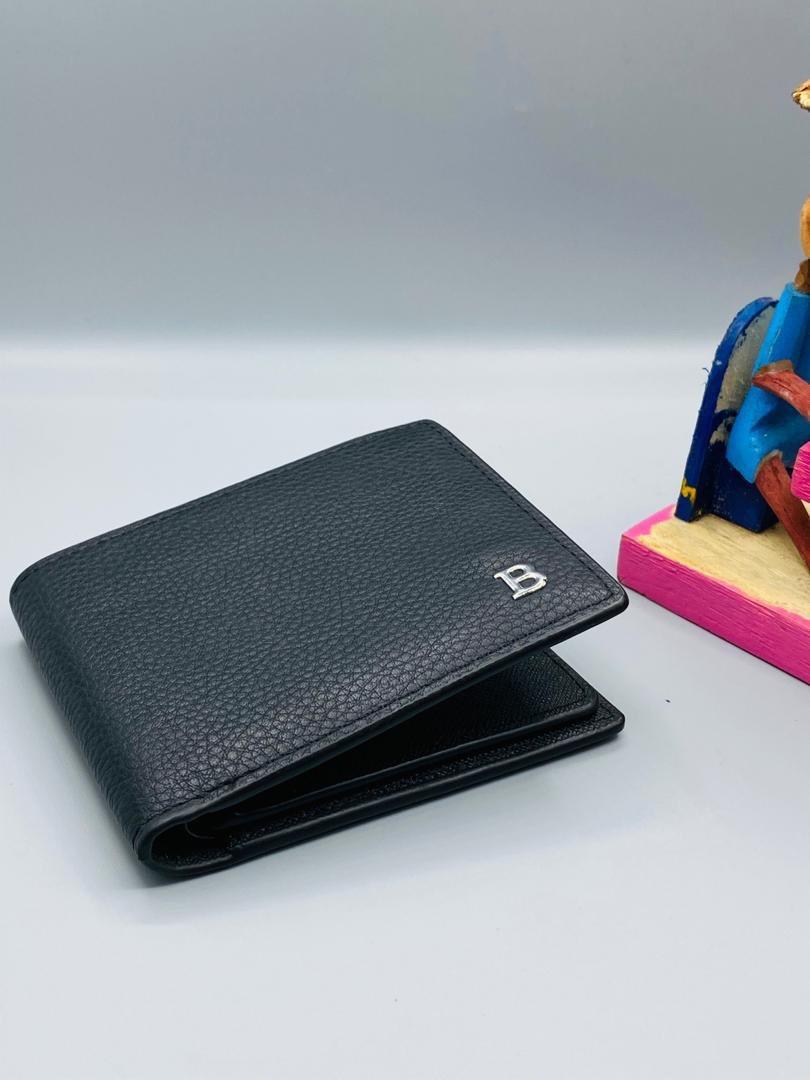 Keep your Nimc card and money safe  Designer wallet 🥶🥶🥶  Status: Available ✅ Price: #5,000 💸 each    #LEICHE #LayconOnJimmyJumpOff #BussItLikeTacha #BidenHarrisInauguration chelsea #ZenithBetaLifePromo #Davidomashup Lampard mendy
