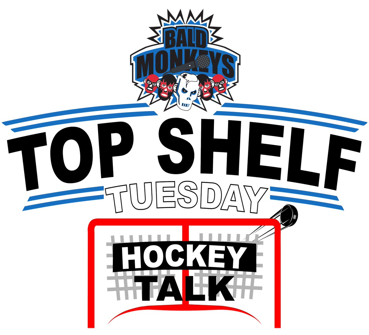 🚨🏒TOP SHELF TUESDAY🏒🚨  Tuesday Night is HOCKEY night on our @Twitch!  How did my week 1 go? What's been going on in hockey? Will the #NJDevils beat the Rangers tonight? Join me at 10pm EST   #Hockey #NHLIsBack #FantasyHockey #Twitch #NHL #Tuesday