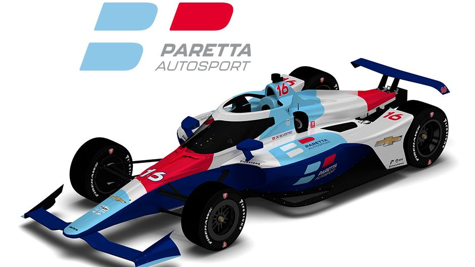Beth Paretta has announced Paretta Autosport, a new female-led @IndyCar team that will attempt to qualify for the 105th Indy 500 with @simdesilvestro. The entry is part of IndyCar/@IMS' Race for Equality & Change; women will have roles in competition, operations & administration.