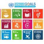 Image for the Tweet beginning: Honored 2 share @UNinUganda experience