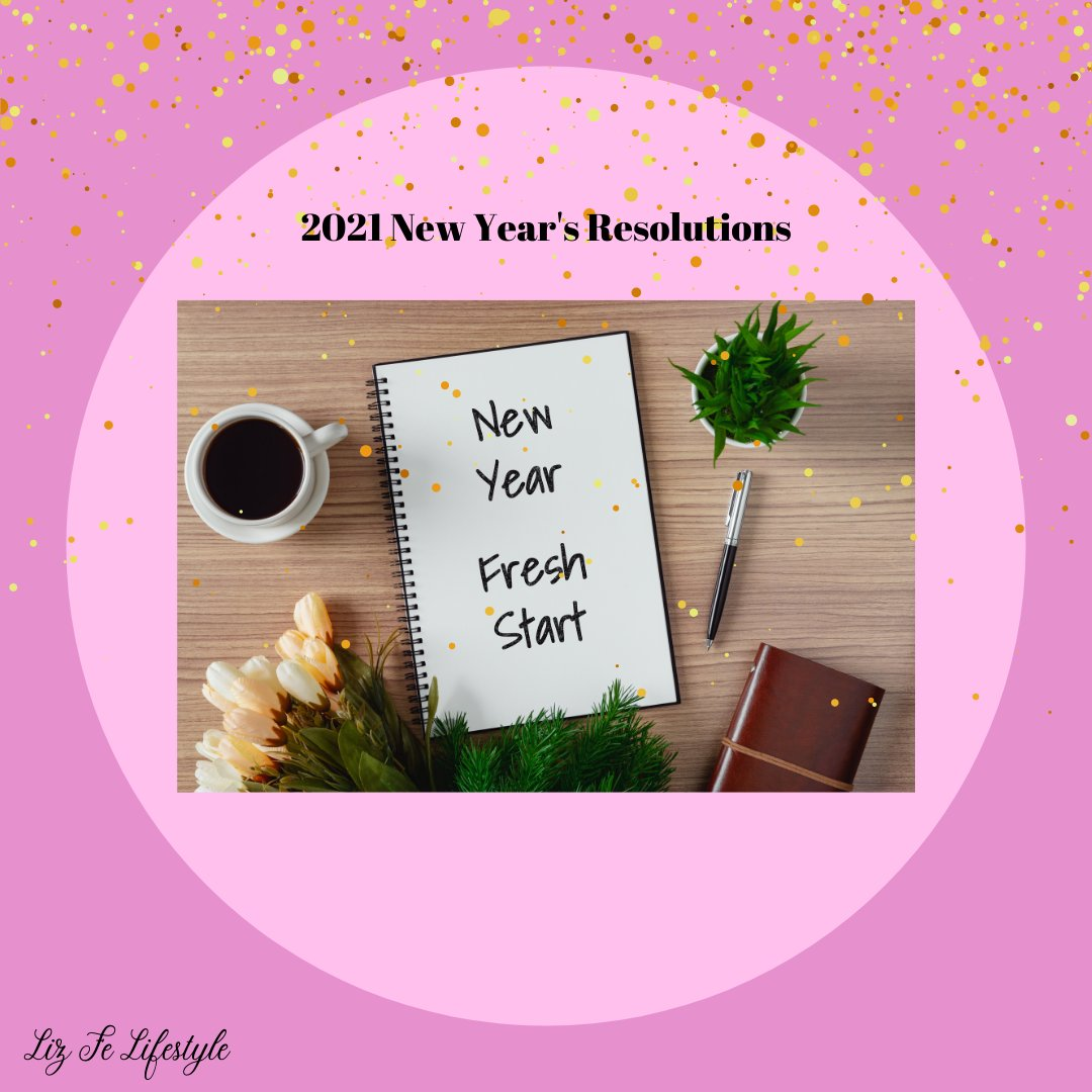 A new year calls for new resolutions! Check the link for more info!    #happynewyear #2018 #2017 #love #newyearseve #goals #2016 #fashion #instagood #fitness #nye #style #party #happy #christmas #inspiration #motivation #healthy #celebrate #winter