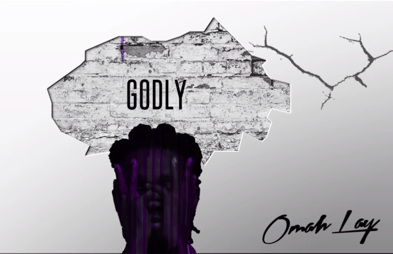 #NowPlayingOnMaxFM - #Godly - by @Omah_Lay   Live on #MaxWetinDey show with the #Geng @walepowpowpow @Obuszalee1 @PunkeAboki20 and @babylawyer_1   Listen Online:    #tuesdaymotivations #tuesdayvibe #TuesdayFeeling