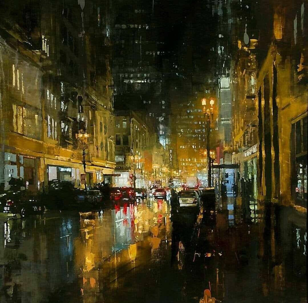 By #JeremyMann - #Downpour  #rain #raining #rainyday #pouring #rainydays #water #clouds #cloudy #photooftheday #puddle #umbrella #instagood #gloomy #rainyweather #rainydayz #wet #splash #TFLers #downpour #instarain