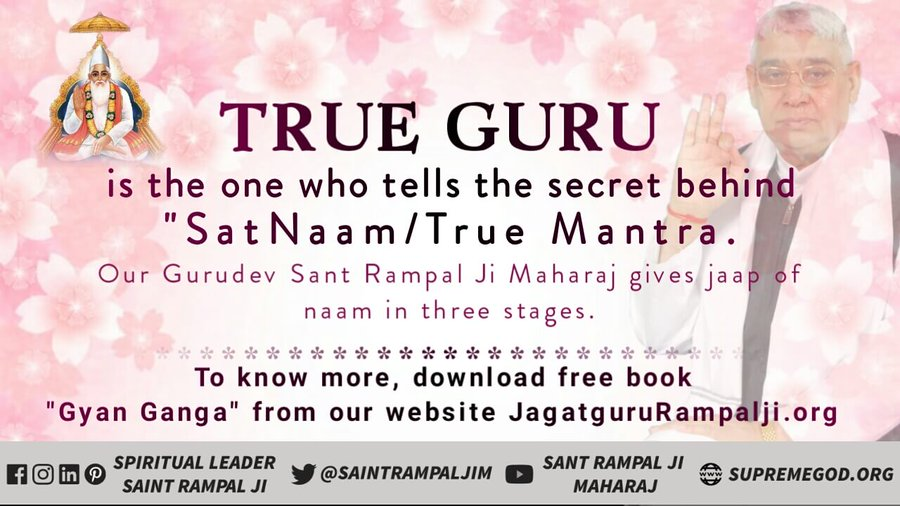 #HiddenTruthOfGita Only Saint Rampal Ji Maharaj has told accurate knowledge of Gita Ji, that is why everyone has become familiar with accurate knowledge. Must watch Shraddha TV 2:00 PM