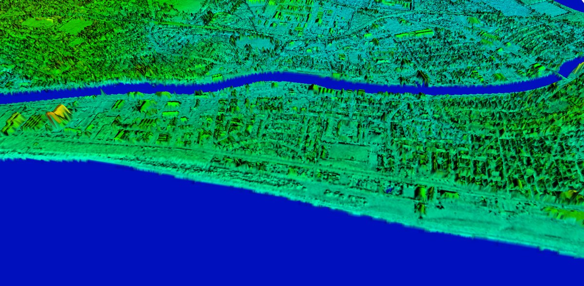 If  you use or collect coastal #geospatial data - please complete 5 min survey:   We need to find out more about how UK #coastal #data is used across different sectors to improve how it's collected and shared.  @UKHO #LiDAR #aerialphotography @Bluesky_int