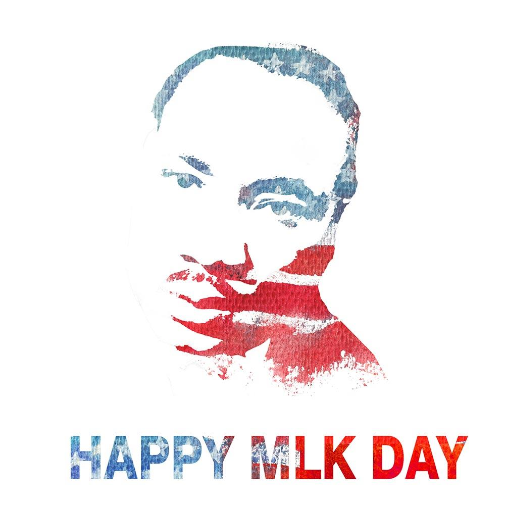 Happy Martin Luther King Jr. Day! Celebrate equality and diversity! Pegg Wren Century 21 Sunway Realty LLC https://t.co/SEuA88T5eY