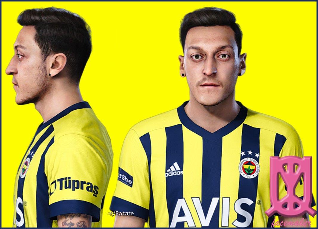 RELEASE MESUT ÖZIL @M10esports @MesutOzil1088 @M10Streetwear  #pes2020 #pes21 #efootballpes2020 #efootballpes2021 #evoweb #fenerbahçe #fenerbache #süperlig #ülker #opet #avis #beko #hdi #doğuş #tüpraş #aygaz #nesine #adidas #nike #corendon #burgerking #sportoto #askmesut #Ozil