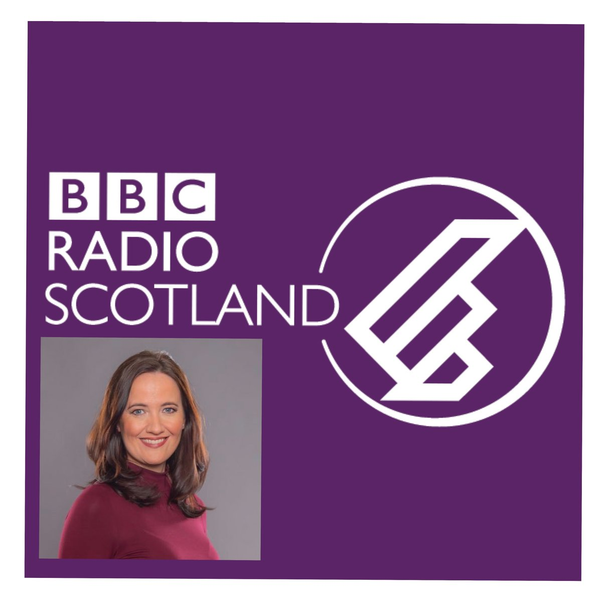 Delighted to be speaking to @BBCLauraMac on @BBCRadioScot about violence & abuse #shopworkers face - in Scotland today 1 of my @coopuk colleagues will be attacked & 10 will be abused so @DJohnsonMSP Bill is so important. Scotland leading the way, I hope @HouseofCommons follows!
