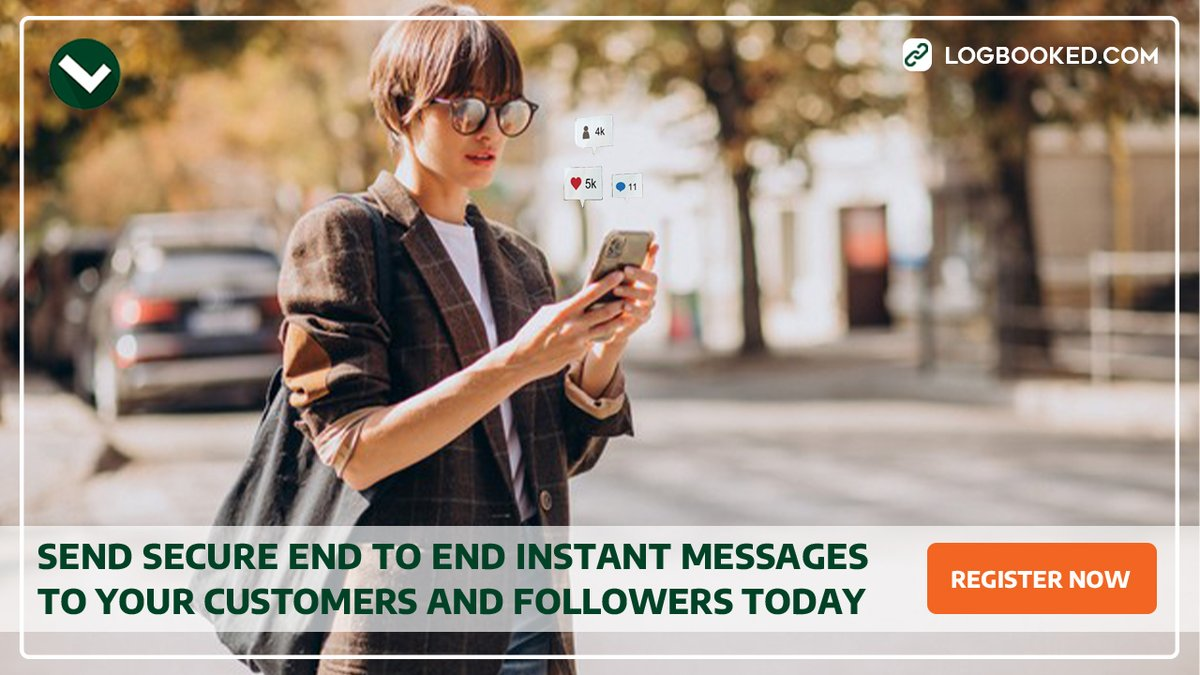 Keep in touch with the people that matter to your business.     #logbooked #business #socialmediamarketing #digital #twitterclub #motorsport #uk #stokeontrent #DigitalMarketing #thursdaymorning  #Automotive #London #instantmessage #Year3   Register Now :