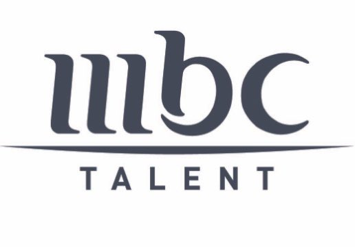 """""""مجموعة MBC"""" تُطلق """"MBC TALENT"""" الذراع المتخصّصة بإدارة المواهب السعودية تهدف إلى استقطاب وتأهيل وريادة المواهب السعودية في قطاعَي الترفيه وصناعة المحتوى.. تضع في متناول المواهب السعودية طيفاً واسعاً من الفرص المهنية المحلية والإقليمية والعالمية ."""