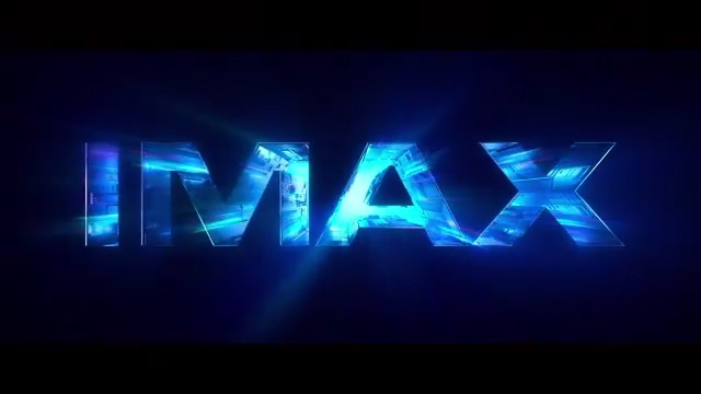 Prepare to be transported into new worlds with #IMAX at AMC, the immersive movie-going experience. Experience it at select #AMCTheatres: