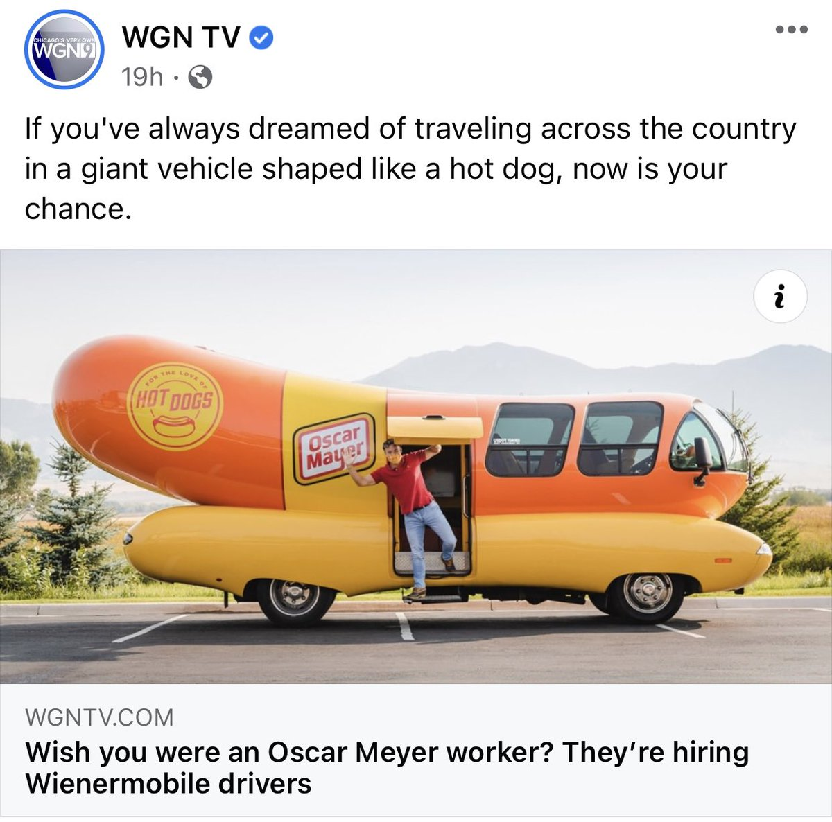 911: what's your emergency   Driver: I backed my wiener into another car   911: *hangs up   #PEAKSquad https://t.co/kQ5tnKLb1w