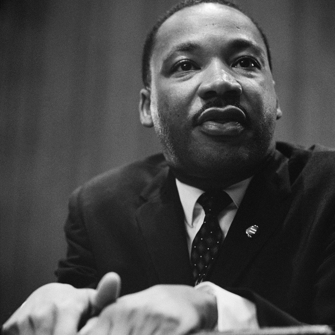 """Today is the first day of the next 363 days we can spend in service to others until we mark MLK Day 2022. We are energized, we are inspired, and we are ready! """"Life's most persistent and urgent question is, 'What are you doing for others?'"""" - Dr. Martin Luther King, Jr. https://t.co/sh2Wcfe8Ug"""