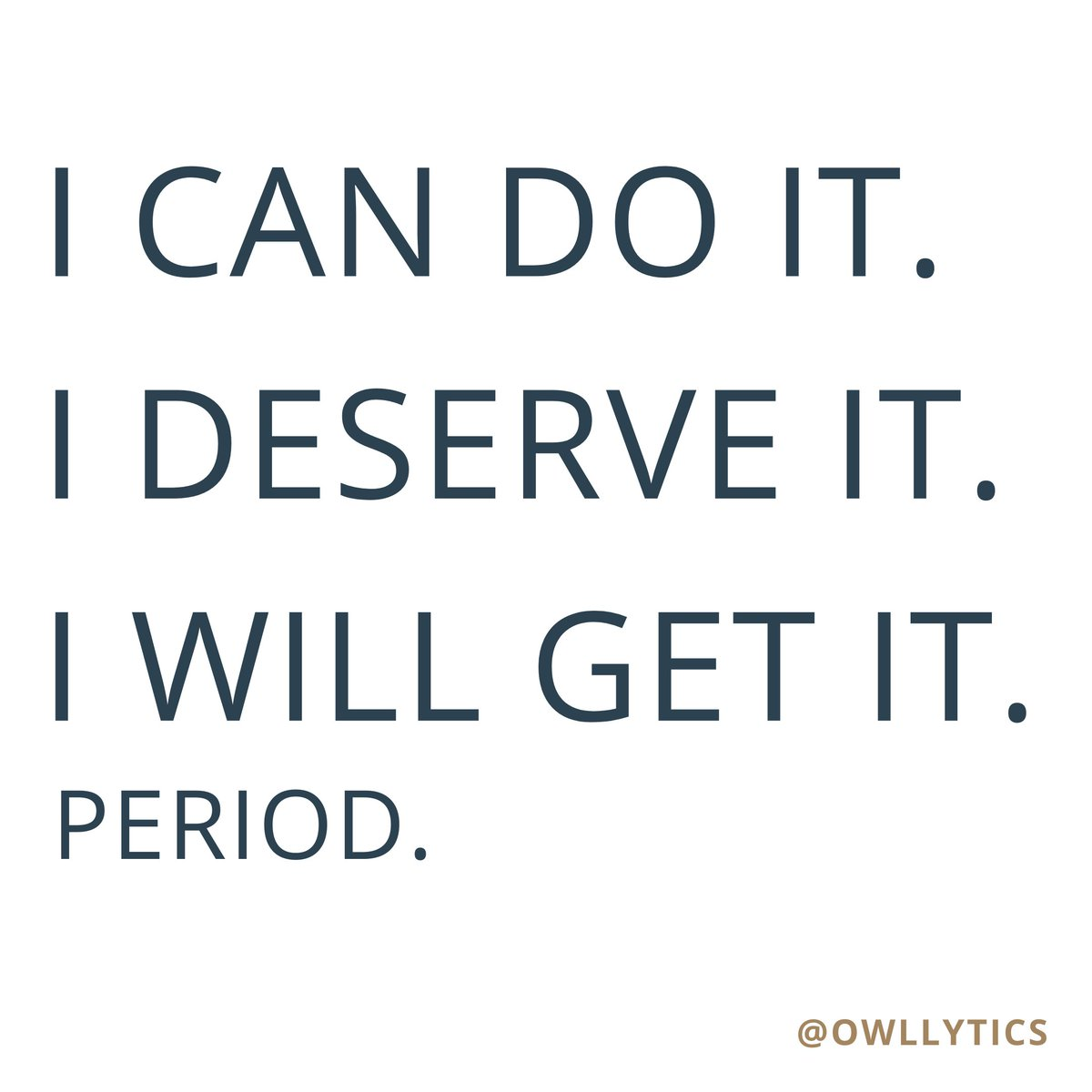 So I posted all over #Facebook and IG (and #LinkedIn) about it being #Monday 🤦♀️ Anyhoo, here's my #inspirationalquote of the day. 😉  Send more coffee, y'all! 🤣😜🤣  #tuesdayvibe #bossbabe #sendcoffee