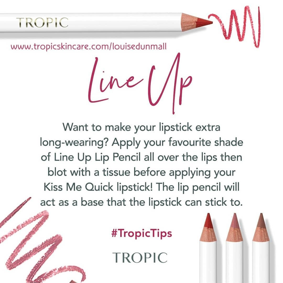 #fulltimemamaloves 💗 #lovetropic 🌴 #tropictips 💚
