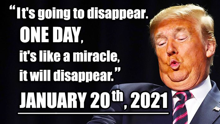 Once again, it's time for Democrats to clean up the wreckage left behind by the catastrophic failures of Republican fascists and traitors. Let's roll!  #ByeFelicia Trump Presidency Press Conference Kaepernick Multiculturalism One Day More 1776 Report Dr. Levine Randy Rainbow