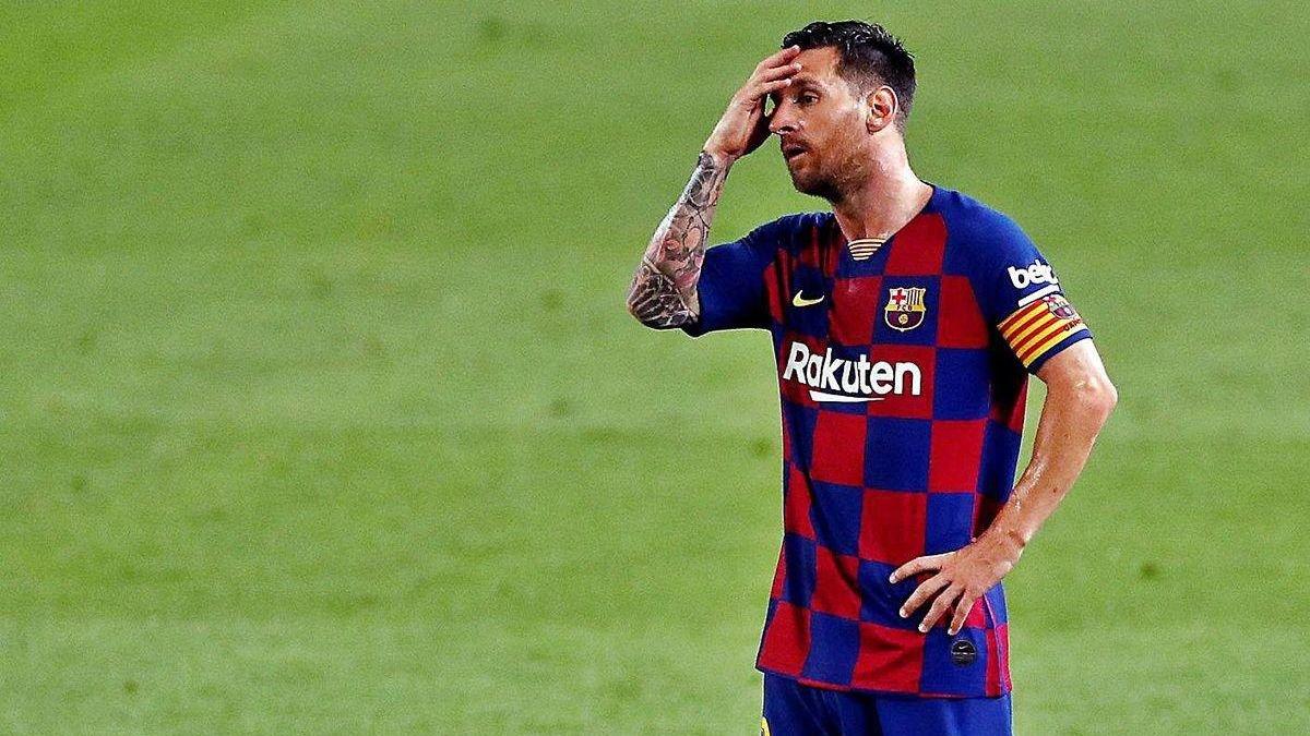 Me apena como el Barcelona esta que pierde su prestigio y jerarquia ya no es el Barza de hace 10 años que ganaba 7 titulos al año. Soy madridista desde que tengo memoria pero la verdad me apena lo que pasa con el barca.  #Barcelona  #Espana  #SupercopaBarca  #SupercopaDeEspana